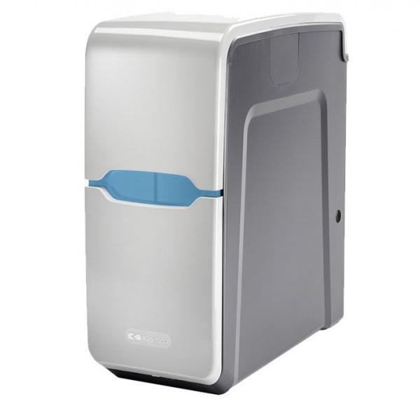 Kinetico Premier Compact HE