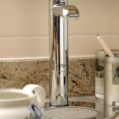 ZIP Water Taps