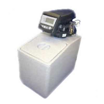 Coral C10 Water Softener