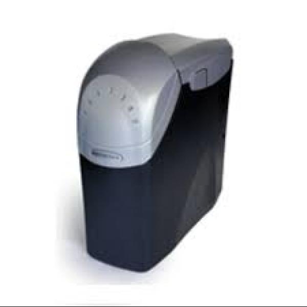 Kinetico 2050 Premier Maxi