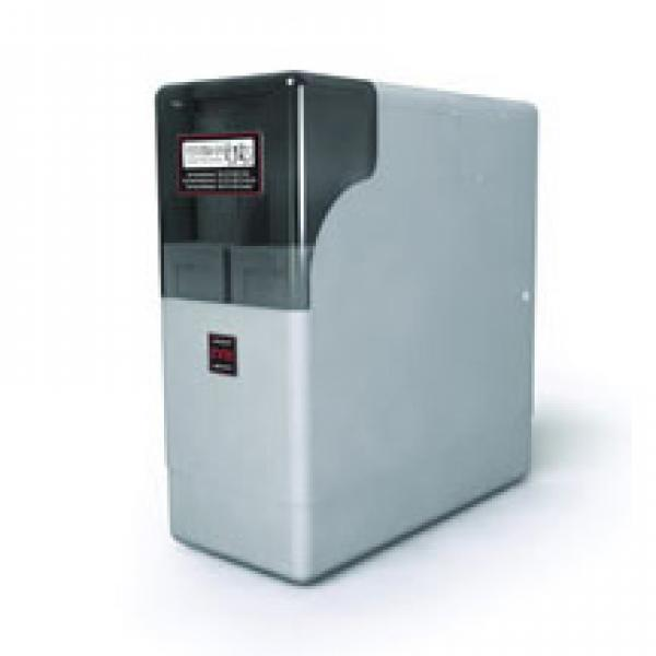 Harveys Water Softener