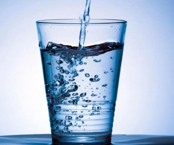 Which Drinking Water Filter Type is Best for the Job?
