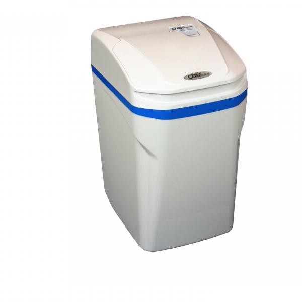 Hague maximizer 7380 water softener
