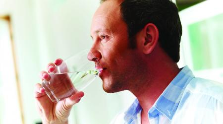 The Reasons Why Maintaining Your Home Water Filter Matters