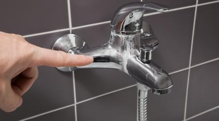 The True Impact of Hard Water - 6 Essential Things in Your Home That Rely on Quality Water