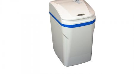 The 4 Best Water Softeners Available Today