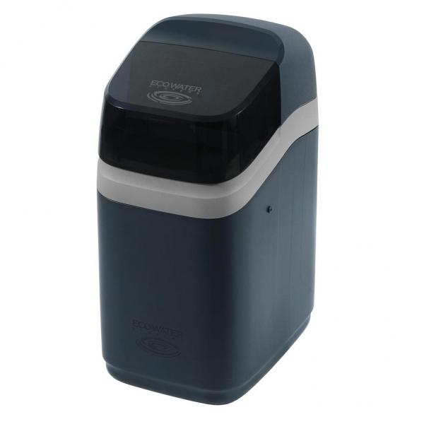 Ecowater Compact 200