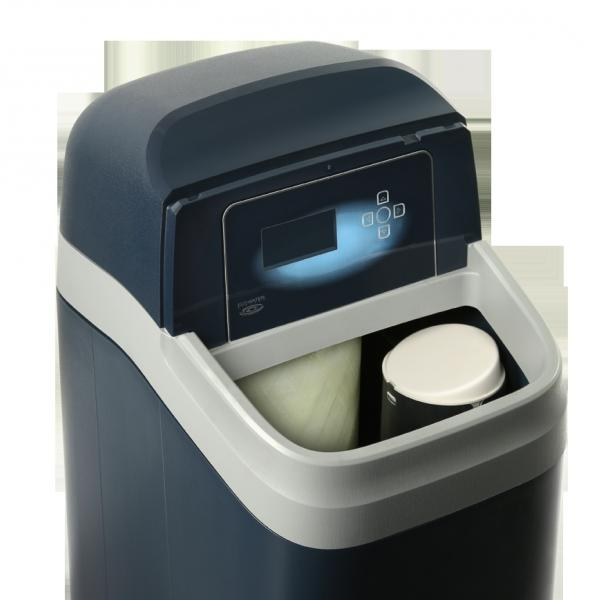 Ecowater Compact 100